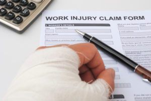 Injury Lawyer Specialist Commerce Commerce California