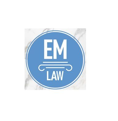 Law Offices of Eddy Marban Coral Gables Florida