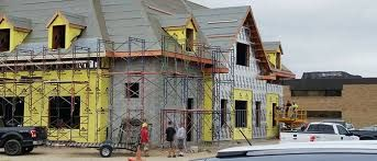 Ever Last Construction and Painting Garfield New Jersey