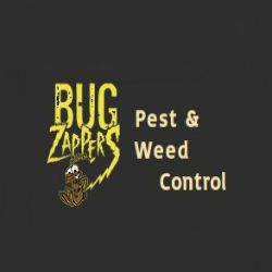 Bug Zappers Pest & Weed Control Moore Oklahoma