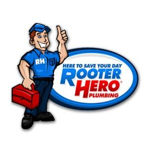 Rooter Hero Plumbing South Bay Gardena California