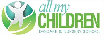 All My Children Day Care & Nursery Schools  Day Care Center