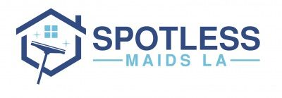 Spotless Maids LA West Hollywood California