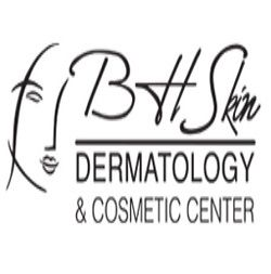 BHSkin Dermatology and Cosmetic Center beverly hills California