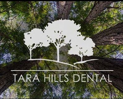 Tara Hills Dental Pinole California