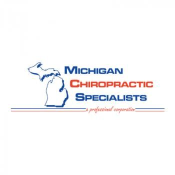 Michigan Chiropractic Specialists of Waterford, P.C. Waterford Michigan