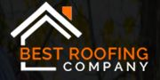 Best Roofing Services Sammamish Washington