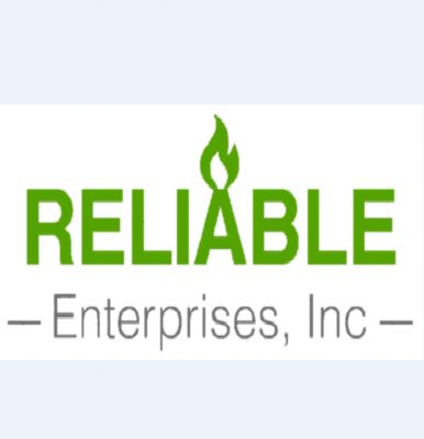 Reliable Standard Heating & Air San Diego Connecticut