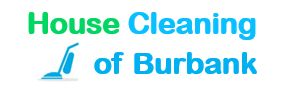 House Cleaning of Burbank Burbank California