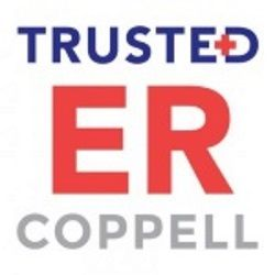 Trusted ER - Coppell Coppell Texas