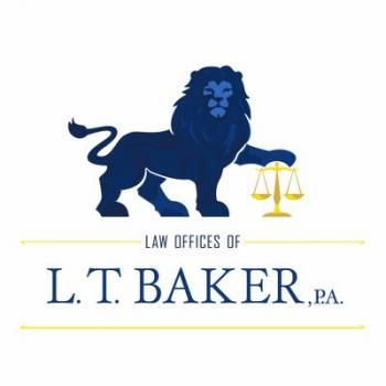 Law Offices of L.T. Baker, P.A. Concord North Carolina