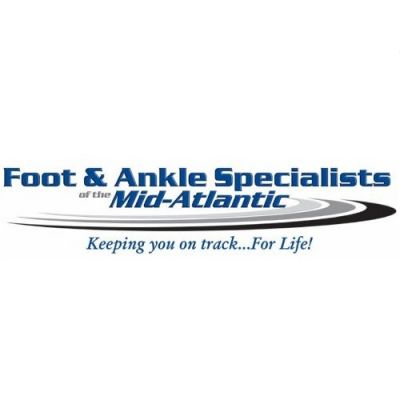 Foot & Ankle Specialists of the Mid-Atlantic - Clarksville, MD Clarksville Maryland