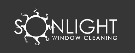 Sonlight Window Cleaning Denver Colorado