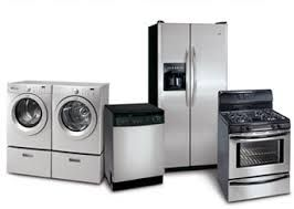 La Mesa Appliance Repair Central La Mesa California