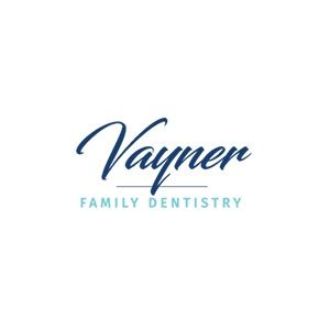 Vayner Family Dentistry Fairfield Connecticut