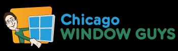 Chicago Window Guys Lake Bluff Illinois