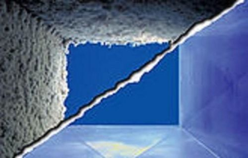 Fresh N Clean Duct Cleaning Englewood Colorado