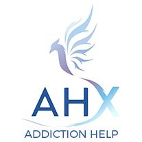AHX-Addiction Treatment Services El Paso El Paso Texas