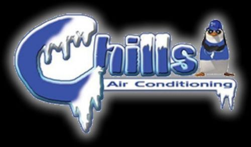 Chills Air Conditioning Miami Miami Florida