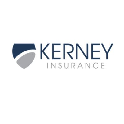 Kerney Insurance Everett Washington
