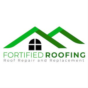 Fortified Roofing Orlando Florida
