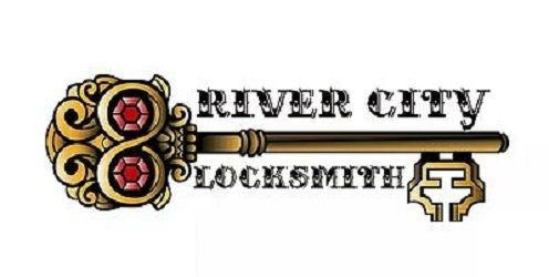 River City Locksmith Spokane Washington