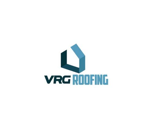 VRG Roofing Manor Texas
