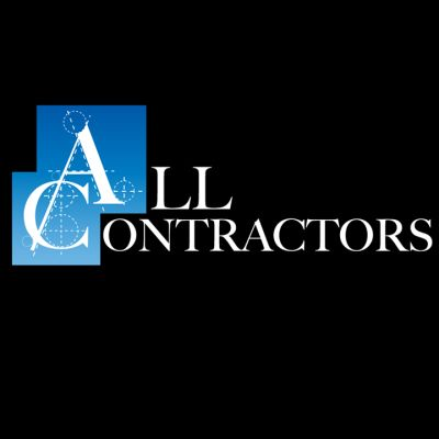 All Contractors INC Brooklyn New York