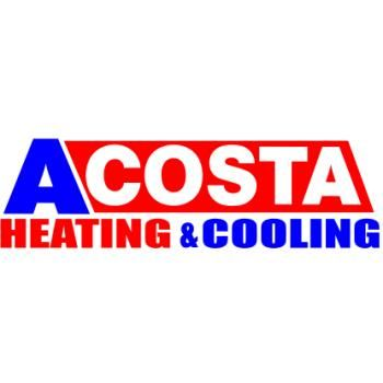 Acosta Heating & Cooling Charlotte North Carolina