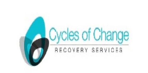 Cycles of Change Recovery Services Palmdale California
