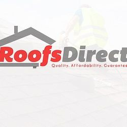 Roofs Direct Plymouth Minnesota