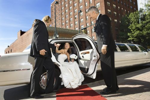 The Woodlands Luximo Limos The Woodlands Texas