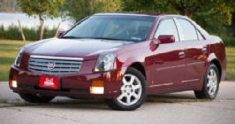 Used Cars For Sales King of Prussia Pennsylvania