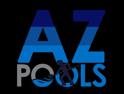AZ Pools Phoenix Arizona