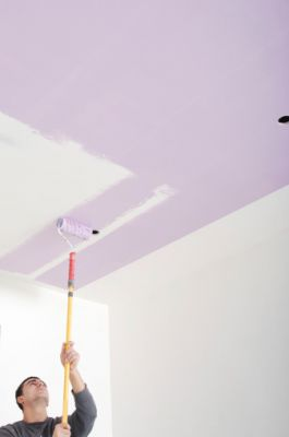 Diaz Painting Services INC Eastpoint Florida