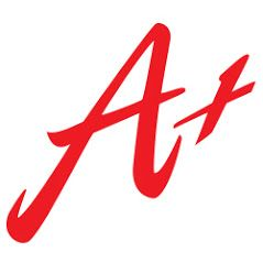 A+ Rentals Home Furnishings Beckley West Virginia