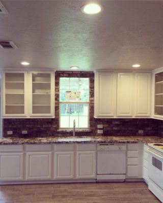 Flooring Express And Full Remodeling LLP Katy Texas