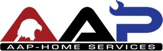 AAP Home Services Riverside California