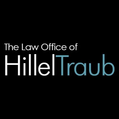 Law Offices of Hillel Traub, P.A. Baltimore Maryland