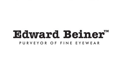 Edward Beiner Purveyor of Fine Eyewear Coral Gables Florida