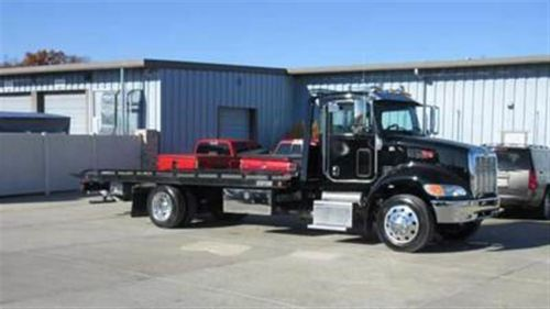 Portland Towing Services Portland Oregon