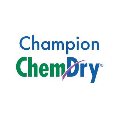 Champion Chem-Dry Tampa Florida