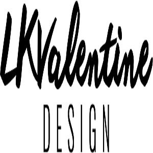 L.K.Valentine Design Gilbert Arizona