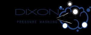 Dixon Pressure Washing Florence South Carolina