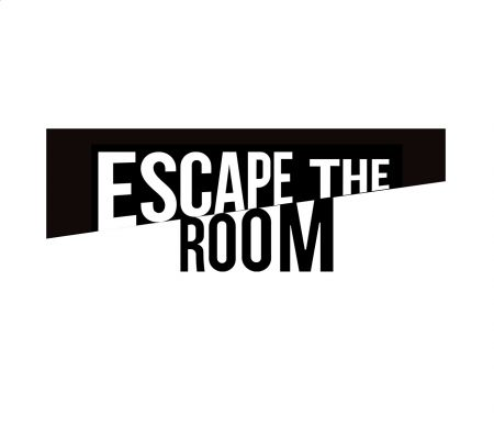 Escape the Room AZ Scottsdale Arizona