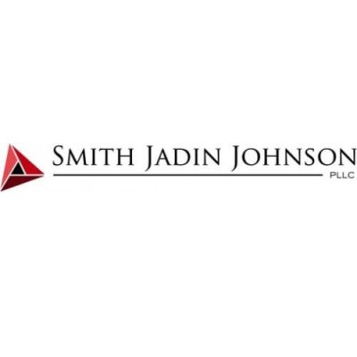Smith Jadin Johnson, PLLC Broomfield Colorado