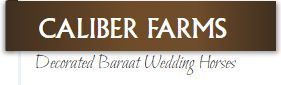 Caliber Farms Wrightstown New Jersey