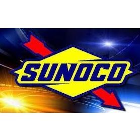 Sunoco On The Go Averill Park New York