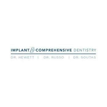 Implant & Comprehensive Dentistry Champion Florida