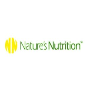 Nature's Nutrition brick New Jersey